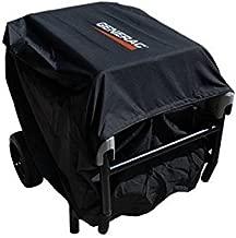 Generac 6811 5KW 8KW Portable Storage Cover