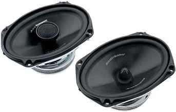Best audiobahn 6x9 speakers Reviews