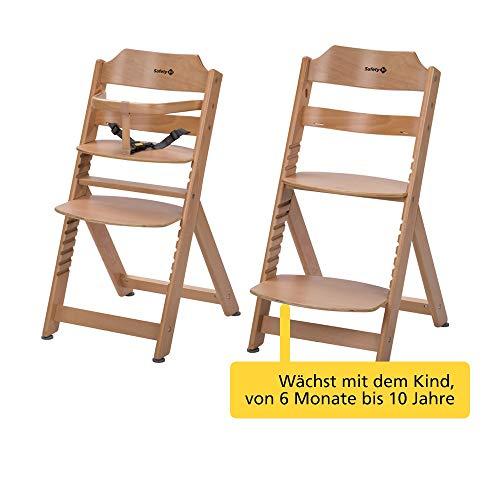 Safety 1st Timba Basic Sicherheitsbügel - 4