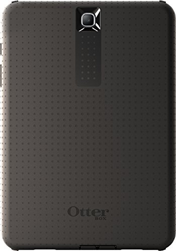 OtterBox DEFENDER for Samsung Galaxy TAB A (9.7') NO S Pen - Retail Packaging - BLACK