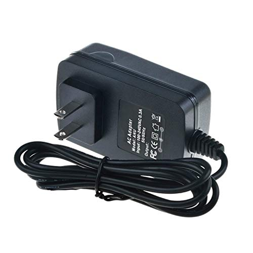 AT LCC 12V 3A AC Adapter Charger for Sony PSVR PS VR Processor CUH-ZVR2 Power Cord PSU
