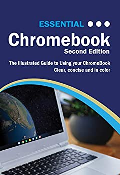Best chromebook rating Reviews