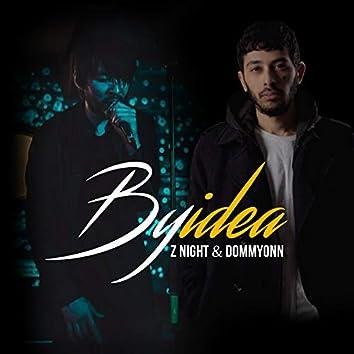 Byidea