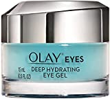 Eye Cream by Olay, Brightening Cream for Dark Circles & wrinkles, 0.5...