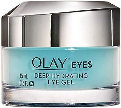 Olay Deep Hydrating Eye