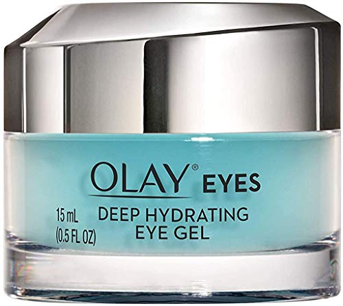 Olay Deep Hydrating Eye Gel