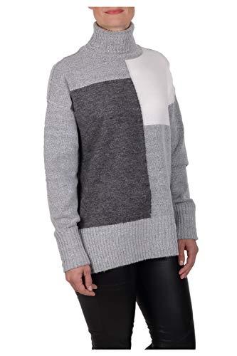 Malvin Damen Rollkragen-Pullover S