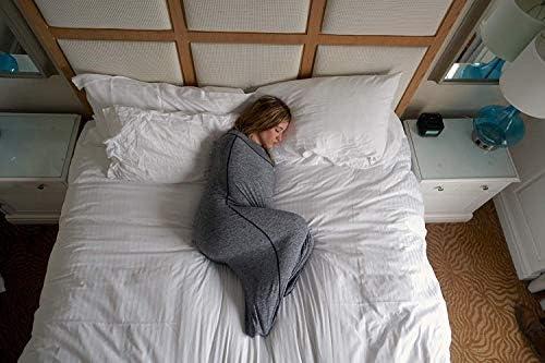 Top 10 Best adult sleep sack Reviews