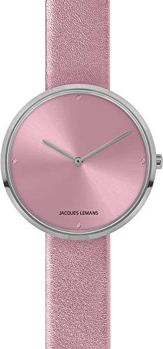 Jacques Lemans Design Collection 1-2056G