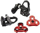 Garmin Vector 2S–Accessoires pour vélo (CR2032)