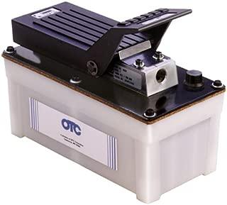 OTC 4020 Air/Hydraulic Pump