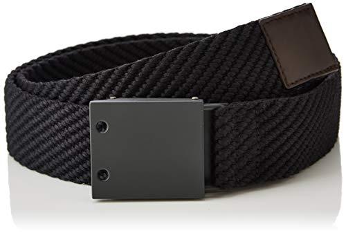 G-STAR RAW Xemy Webbing Belt Cinturón para Hombre