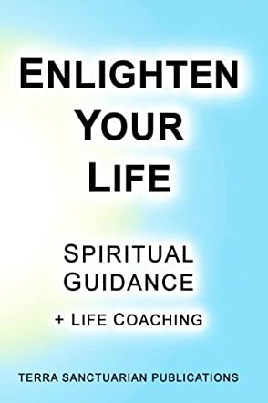 Enlighten Your Life