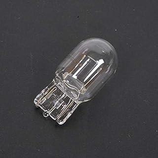 Suchergebnis Auf Für Auto Glühlampen W21w Glühlampen Beleuchtung Ersatz Einbauteile Auto Motorrad