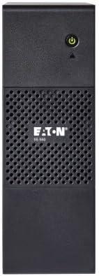 Powerware 5S1500G 1500 VA/900 Watt, Uninterruptible Power Supply