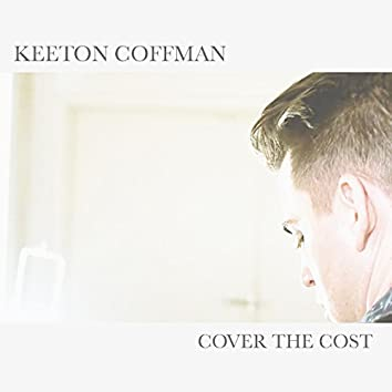 Cover the Cost