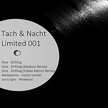 Tach & Nacht Limited 001