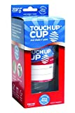 Touch Up Cup   Paint Storage and No-Rust Can   Just Shake n' Paint - Individual