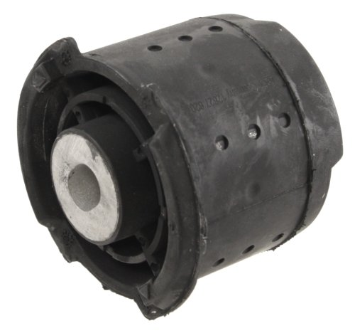 ABS All Brake Systems 270908 Suspension, support d'essieu