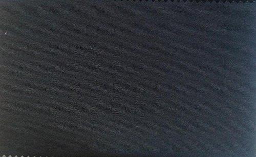 Trama Toscana Tovaglia Antimacchia Unito CM 120X120