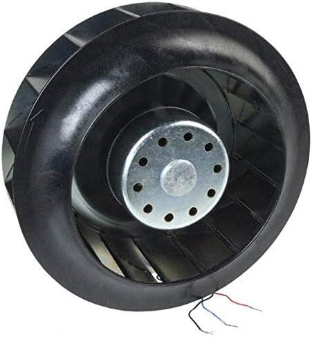 FAN IMP Purchase MTR 192X69MM Pack 1 DD752712K1A Wholesale of