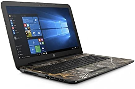 HP 15-bn070wm 15.6 Laptop Pentium N3710 1.6GHz 4GB RAM 1TB HDD Win10 -