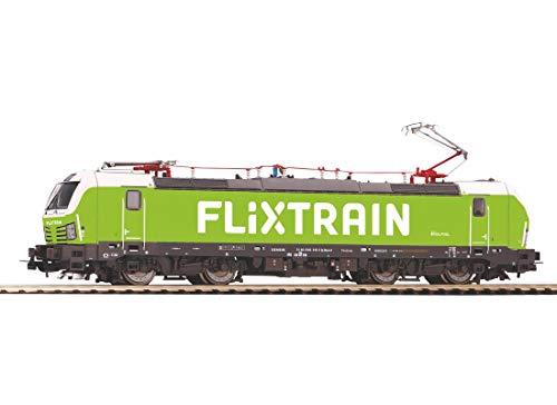 Piko 59096 Elektrolok Vectron Flixtrain Wechselstromversion