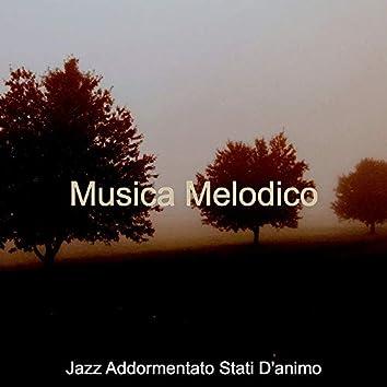 Musica Melodico