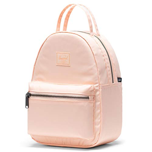 Herschel Supply Co. Nova Mini Rucksack
