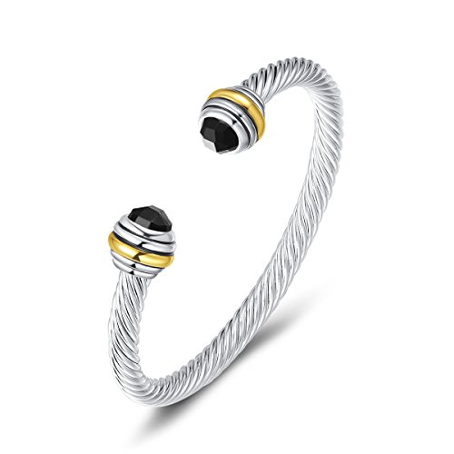 UNY Cable Wire Bracelet