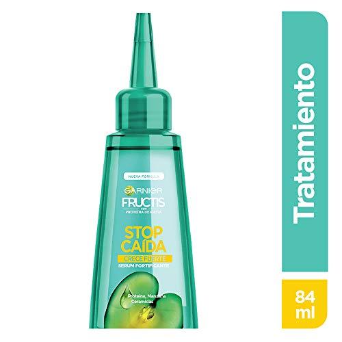 Garnier Fructis Crece Fuerte 84 ml