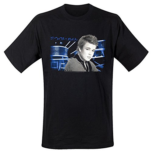 Eoghan Quigg - T-Shirt Eoghan Quigg (in S)