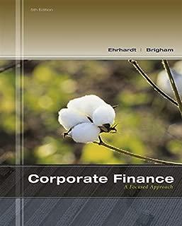 Best corporate express online shop Reviews