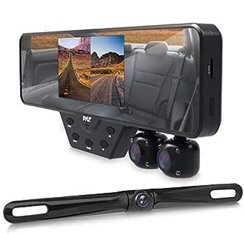 Best pyle cameras Reviews