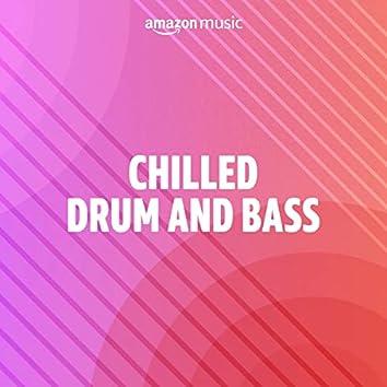 Chilled Drum & Bass