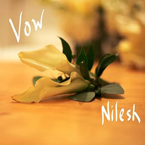 Nilesh