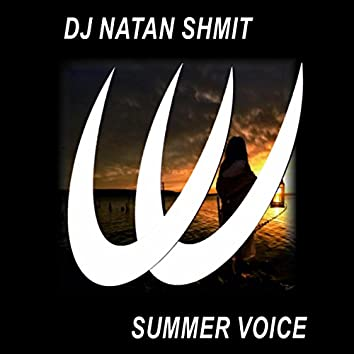 Summer Voice