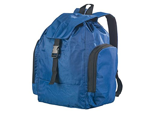 TOPMOVE Faltrucksack Faltbare rucksack Schultersack 20L als Reiserucksack, Tagesrucksack