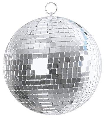 Eurolite 20 cm Mirror Ball