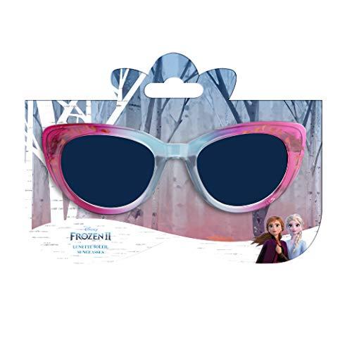 Disney Frozen - Gafas de sol Elsa/Anna 1 unidad