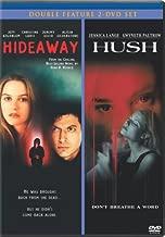 Hideaway / Hush