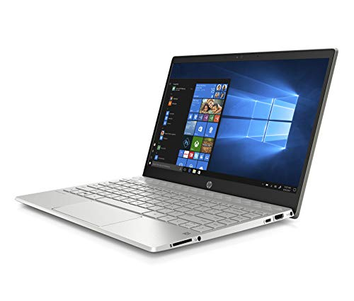 Compare HP Pavilion 13 i3-8145U 8GB 128GB (Chargers-105) vs other laptops