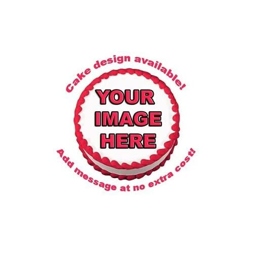 Edible Pictures For Cakes Amazon Com