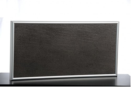 Piedra calefactor por infrarrojos 400  W