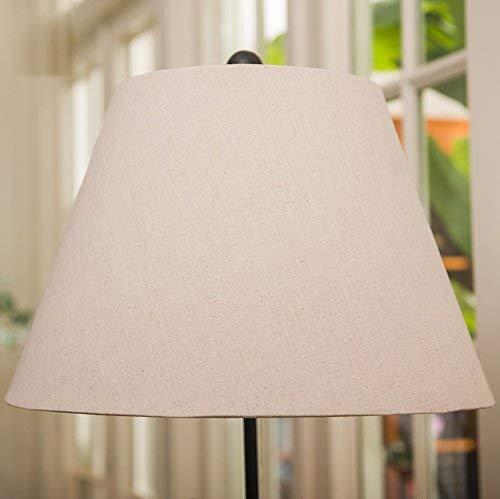 XIN Home staande lamp, staand lezen, wit Nisi Amerikaans land hars buigen ijzer vogel snijden creatieve thuisdecoratie staande lamp oogbescherming verticale tafellamp
