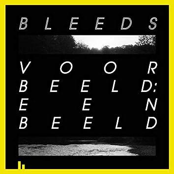 Voor Beeld : Een Beeld