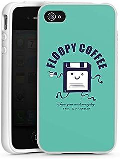 Amazon Fr Coque Iphone 4s Smiley