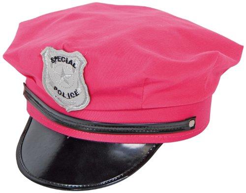 Folat - Polizeihut