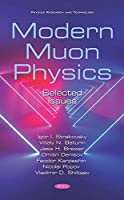 Modern Muon Physics: Selected Issues