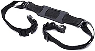SPEDWHEL Oxford Xiaomi Mijia M365 Scooter Skateboard Hand Carrying Handle Shoulder Straps Belt Webbing 1 to 1.6m Accessories